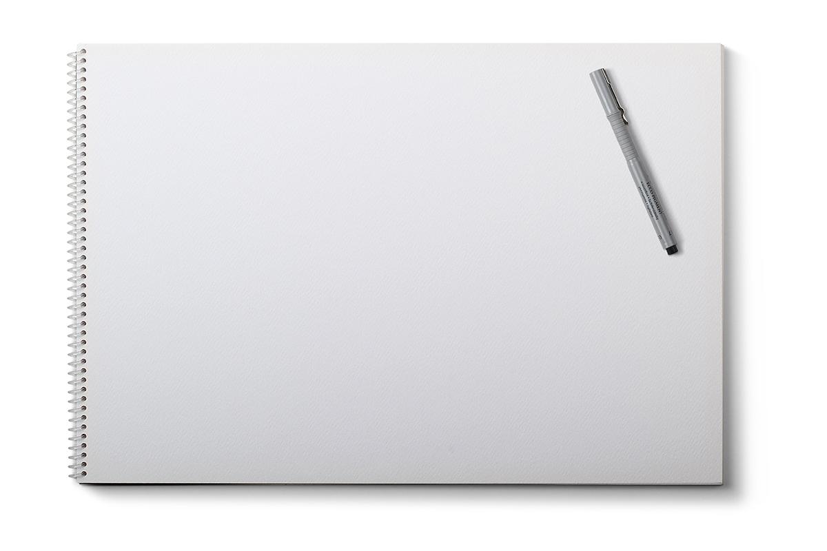 design pad