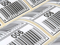 Variable Data & Barcodes
