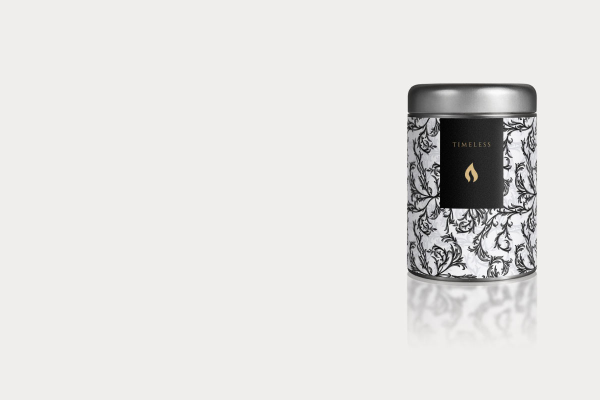 candle-tin-label