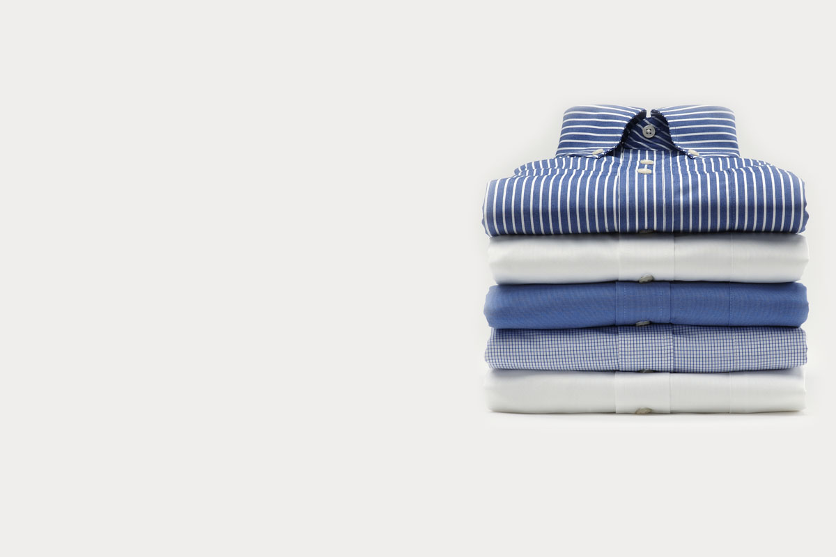 shirts-label
